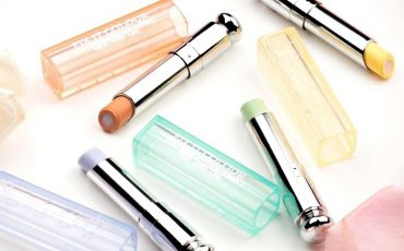 New Dior Concealers Fix It Colour